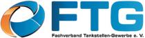 FTG-Bonn