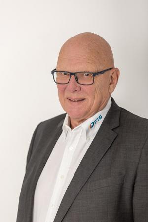 Ulrich Verbrüggen